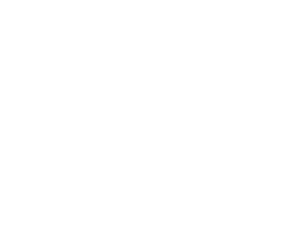 competitive price 9befb e3059 Supersports Bangkok Half Marathon 2019 Presented by Adidas